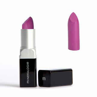 lipstick Bougainvillea