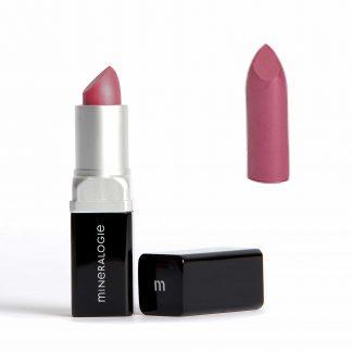 lipstick Tourmaline