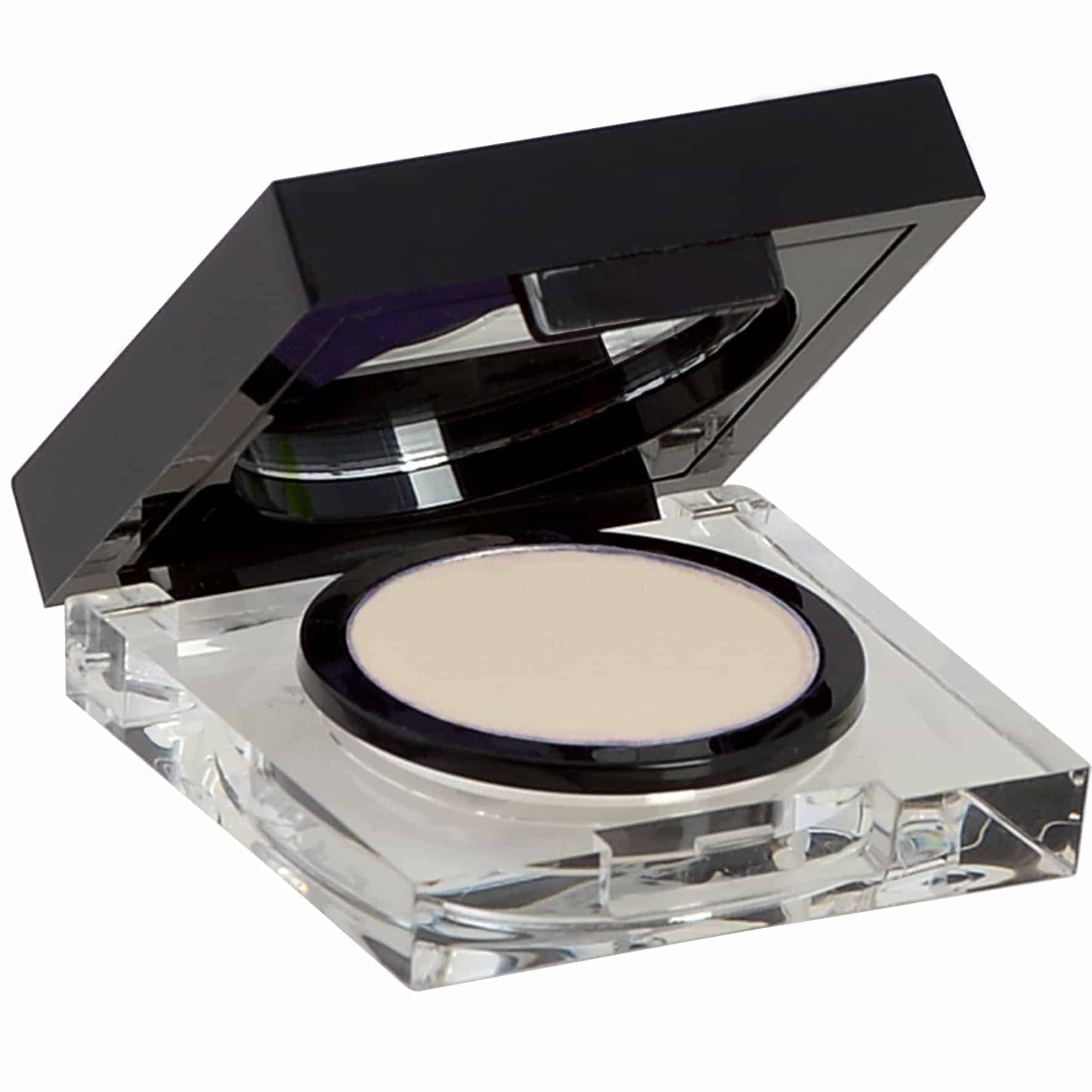 Mineralogie Pressed Eye Shadow - Cameo