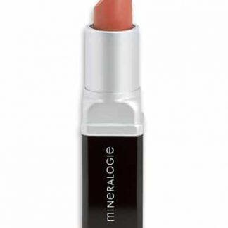 Mineralogie Lipstick Jacqueline's Rose