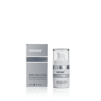 illuminating-skin-peel-10%